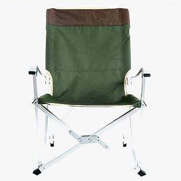 Hochwertig ANHPI Portable Klappstuhl Gartenstuhl Hocker Camping Strand Stuhl Angeln  Stuhl Hocker Malerei Stuhl Hocker Stuhl,