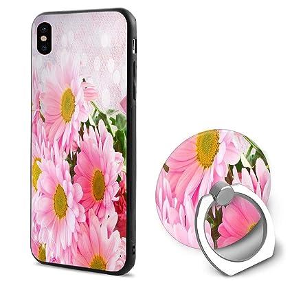 Amazon.com: Carcasa para teléfono móvil, diseño de ardilla ...