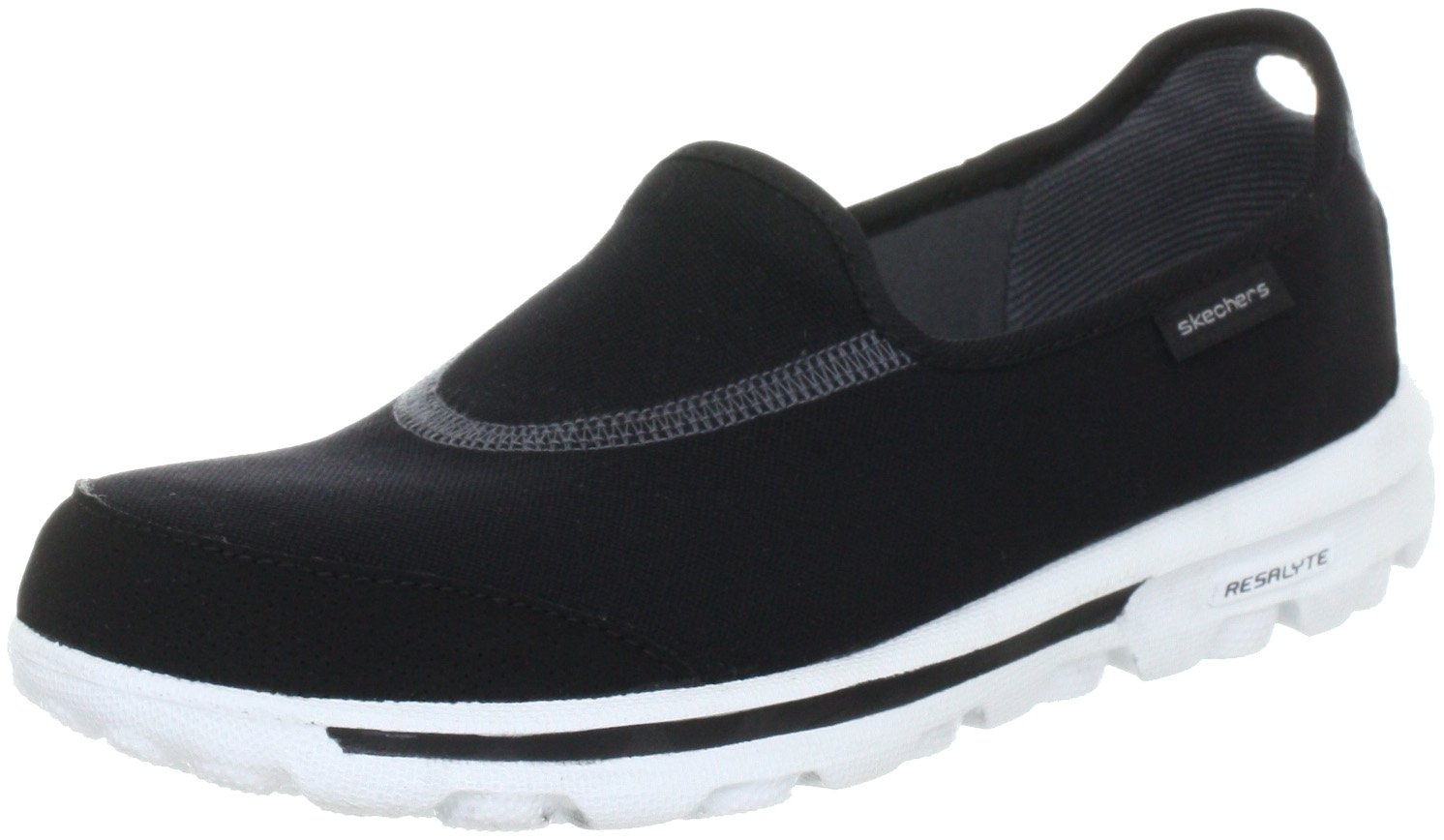 Skechers Performance Footwear Women's Go Walk Slip-On