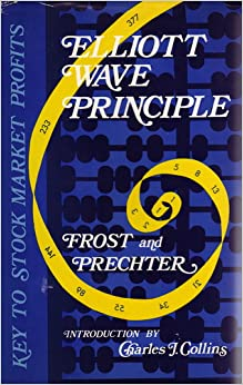 elliot wave principle pdf aj frost