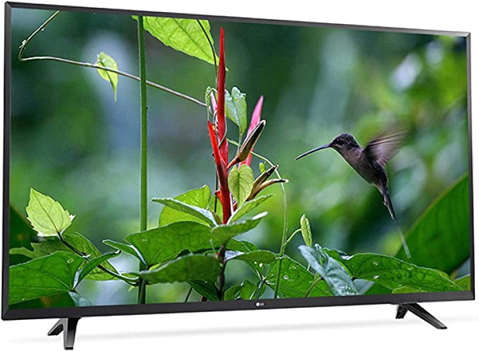 Lg 65uj620v Televisor 65 Ips Lcd Direct Led Uhd 4k Hdr Smart Tv Webos 3.5 Wifi Bluetooth: Amazon.es: Electrónica