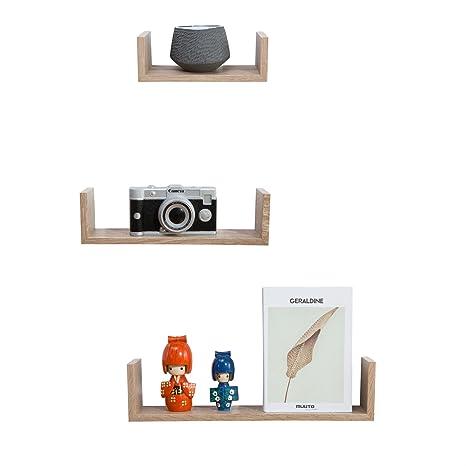 wandboard sonoma eiche test bestseller vergleich. Black Bedroom Furniture Sets. Home Design Ideas