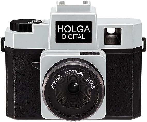 Holga Digital HOLGADIGIBLKS product image 2