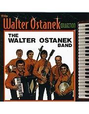 Walter Ostanek//Walter Ostanek