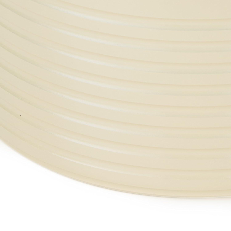 Swan - Juego de 3 cazos Retro con Revestimiento Antiadherente de cerámica: Amazon.es: Hogar