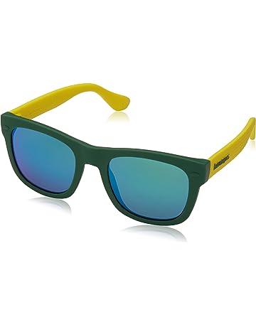 06f2d188ff Amazon.es: Gafas de sol - Gafas y accesorios: Ropa