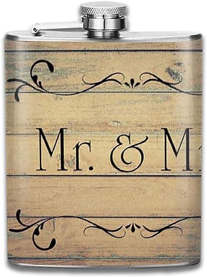 Bienvenido a la casa del Sr. y la Sra. Regalo para hombres ...