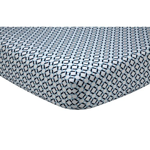 happy-chic-baby-by-jonathan-adler-charlie-chain-link-crib-sheet