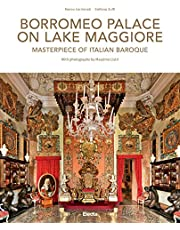 Borromeo Palace on Lake Maggiore: Masterpiece of Italian Baroque