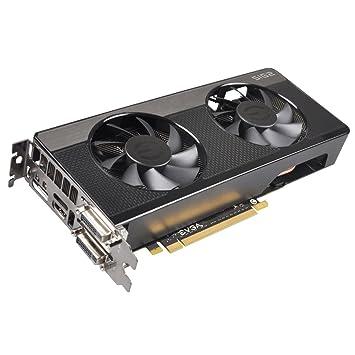 Amazon.com: EVGA GeForce GTX 660 signature2 Le 2048 MB GDDR5 ...