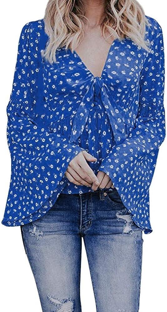 Azul niña seleccion española Manga Larga DC Hombre Camisetas Mujer ...
