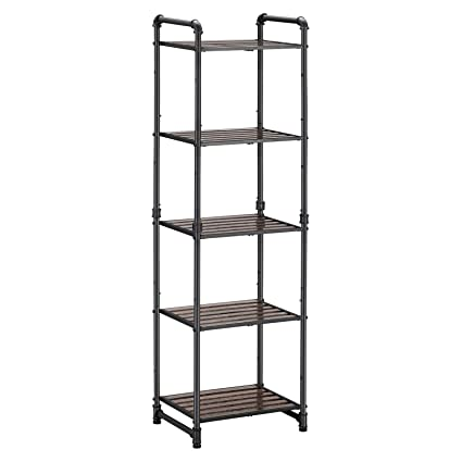 Bathroom Hardware Storage Rack Metal Functional Multi-storey Wrought Iron Rack Wrought Iron Shelf Storage Shelf For Kitchen Bathroom Balcony Goods Of Every Description Are Available