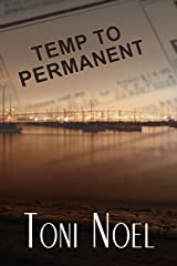 Temp To Permanent Paperback