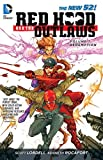 img - for Red Hood and the Outlaws Vol. 1: REDemption (The New 52) book / textbook / text book