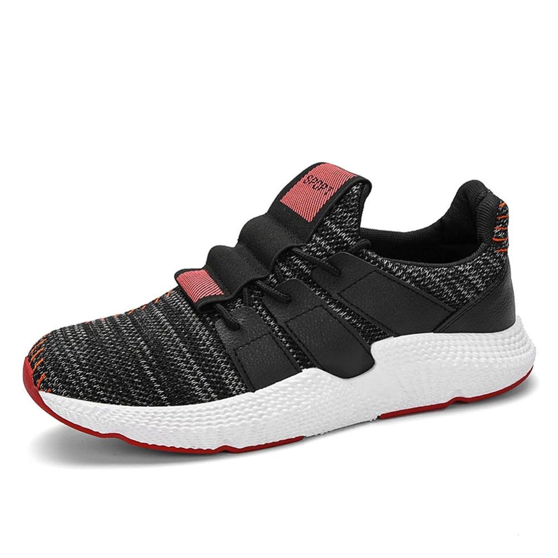 Qisc Mens Shoes メンズ スポーツ B07BZJK1BY