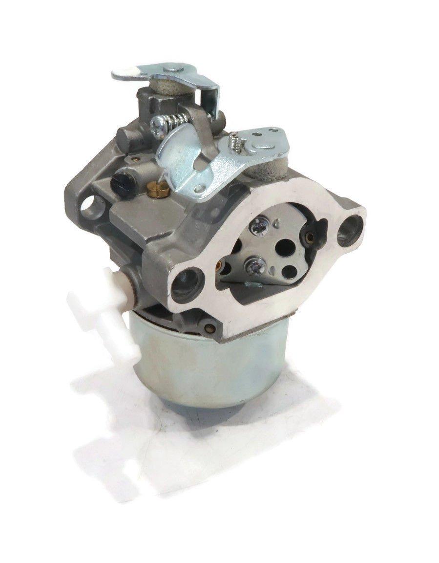 Iztor Briggs /& Stratton 498838 Carburetor
