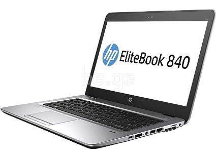 Ordenador Portatil HP 840 G1/i5 4300U 2,90GHz/16GB RAM DDR3/