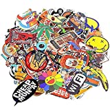 Xpassion Car Stickers Motorcycle Bicycle Luggage Laptop Decal Graffiti Patches Skateboard Bumper Stickers