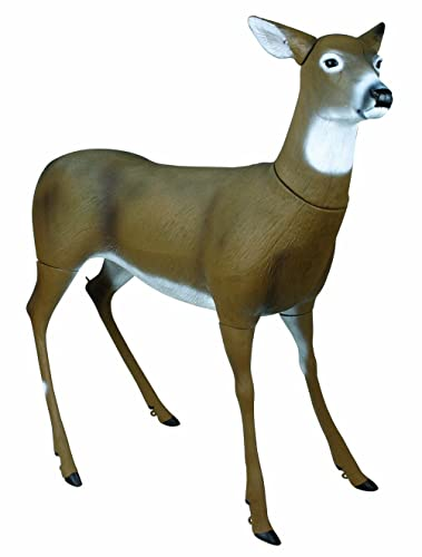 Flambeau Masters Series Boss Babe Decoy
