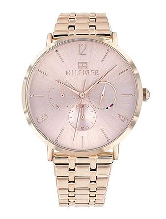 5ff495cb9c50c Tommy Hilfiger Armbanduhr 1782030