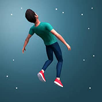3f805afec Amazon.com  Flip Trickster - parkour Jump and Run  Appstore for Android