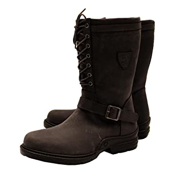 a258da4313d80 Horseware Ireland Long Country Boot - Leather Waterproof Breathable ...