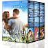 Wishing Well, Texas Series Bundle: Vol. 1, Books 1-3 (Teasing Destiny, Convincing Cara, Discovering Harmony)
