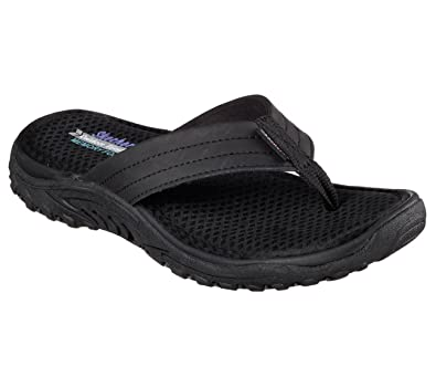 skechers slippers go walk