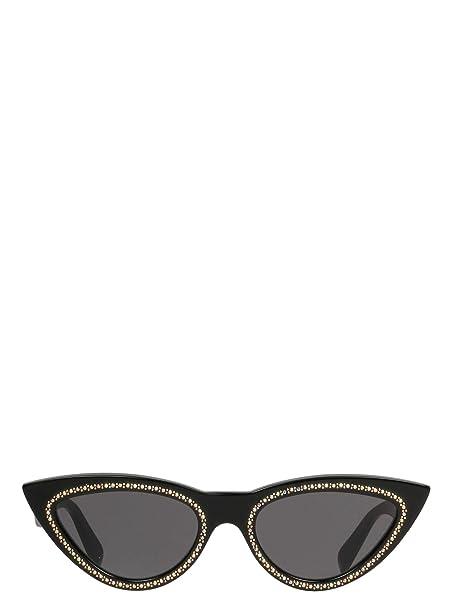 Céline - Gafas de sol - para mujer Negro Negro Marca Tamaño ...