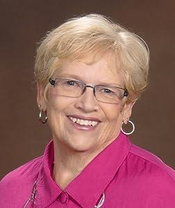 Joyce Tilney