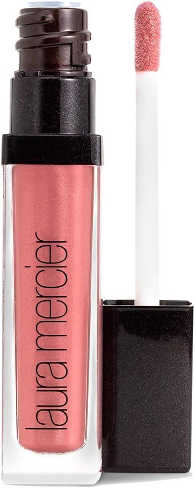 Laura Mercier Lip Plumpers Peach Glow 5 1g 0 18oz Amazon Es Belleza