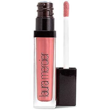 Laura Mercier Lip Plumper Charmed Melocotón 0 18oz 5 1g Beauty