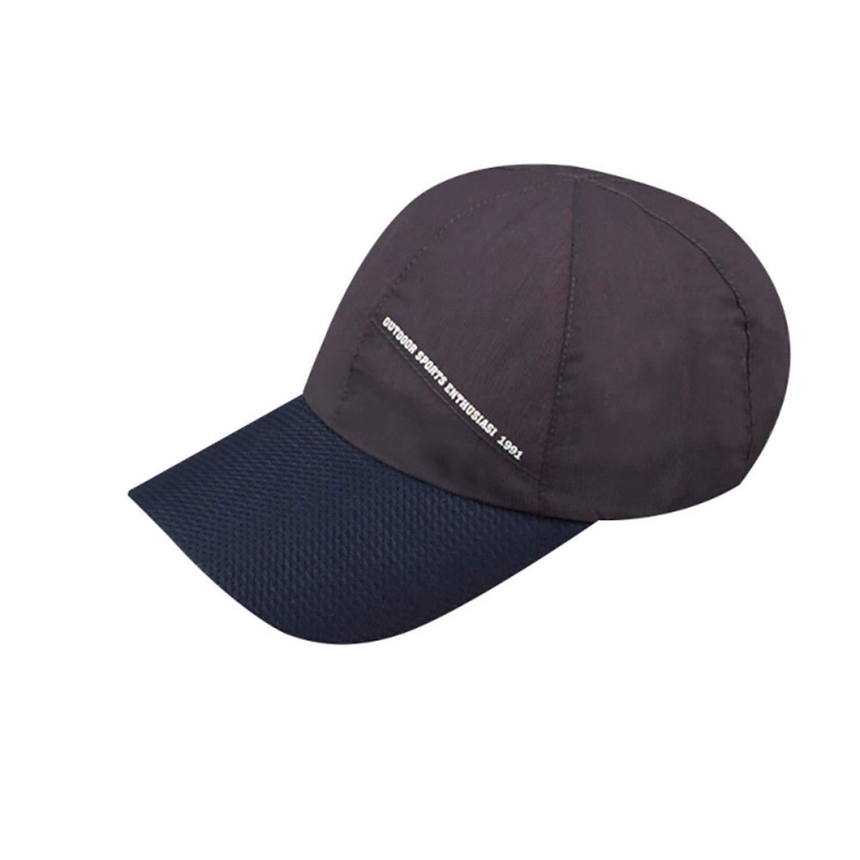 Sivane Women Baseball Cap Men caps Print Letter Girl Unisex Trucker caps for Boys Hats