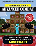 The Ultimate Guide to Advanced Combat: Combat