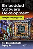 Embedded Software Development: The Open-Source