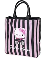 Hello Kitty by Camomilla shopper bag