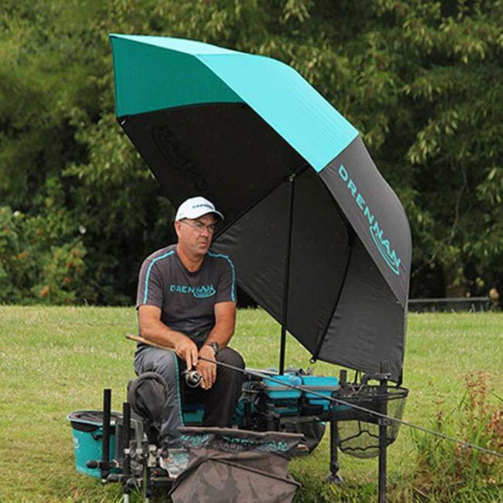 Drennan Parapluie 127cm 125cm