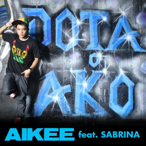 Dota o ako lyrics aikee download games