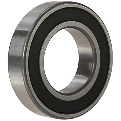 Timken 106CC Bearing: Automotive