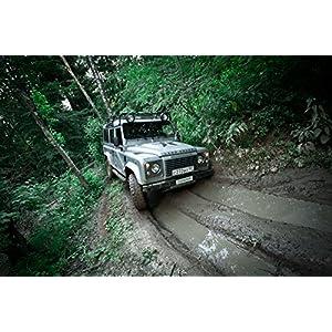 61HOZsRsx0L. SS300 - Shop Cheap Tires Hanford Kings County