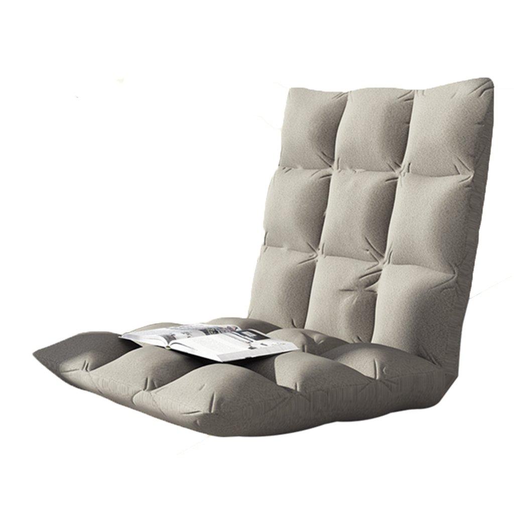 Unbekannt Bodenstuhl Faules Sofa Für Jungen-jugendlich Erwachsenen, Einzelne Spielstühle Für Wohnzimmer-Schlafzimmer