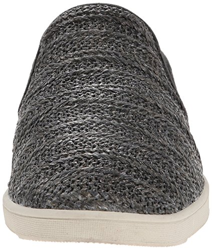 Kenneth Cole New York Heren Grand Slam Le Fashion Sneaker Grijs