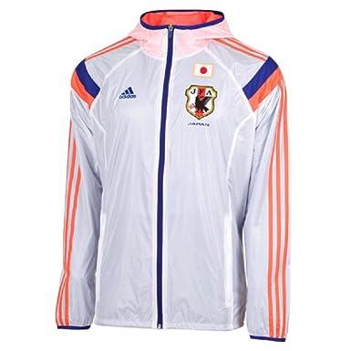 Men's Japan Anthem Jacket