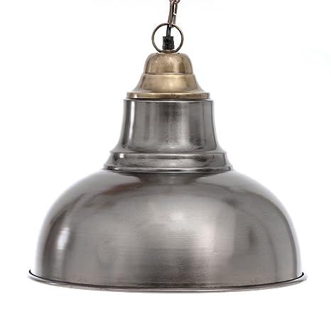 Emporio diseño de lámpara Vintage hecho a mano diseño de ...