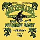 Live at the Fillmore East, Jun [12 inch Analog]