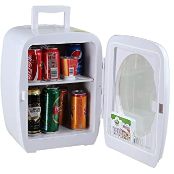 Amazon Com Smeta Thermometric Compact Refrigerator