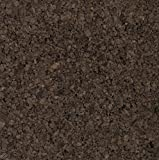 Cork Wall Tile Squares - Dark - 4 pack.