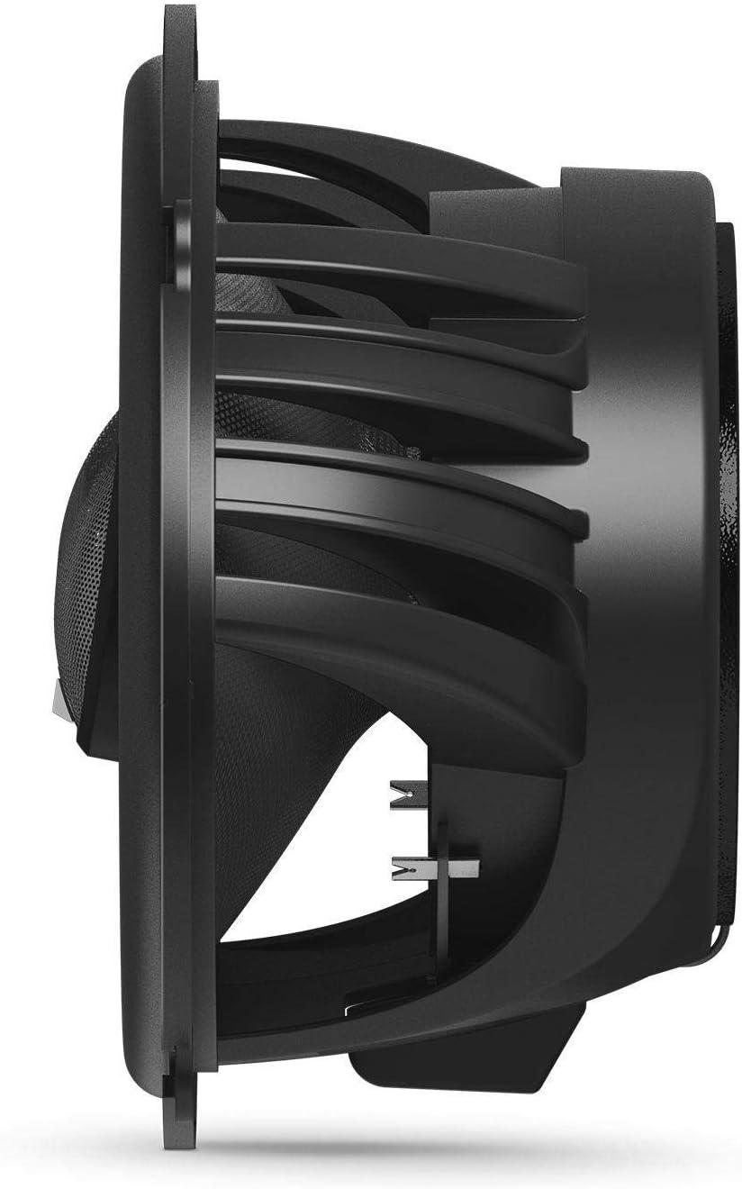 Speakers Electronics & Photo JBL Stadium GTO930 Ultimate Car Audio ...