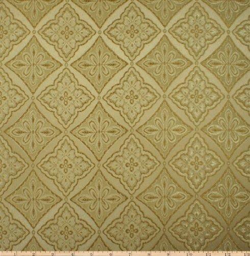 Curtain Liz (Liz Sand 62