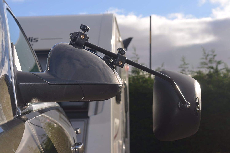 2 PZ Grand Milenco Aero Specchio Convesso